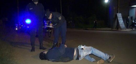 Recuperación milagrosa: le dieron el alta al nene de cinco años de Eldorado que había sido atropellado por una moto