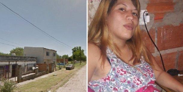 Asesinato de la niñera embarazada: «Tuvimos sexo antes de irnos y cuando volvimos la encontramos muerta»
