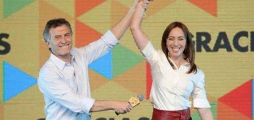 Buenos Aires va por los fondos del resto de las provincias