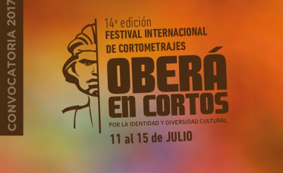 Oberá en Cortos: Charlas en Carpas Entre Fronteras y Microcine en la plaza San Martín de Oberá