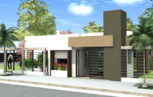 El 30 de julio vence la primera inscripción para acceder a viviendas del PROCREAR en Posadas