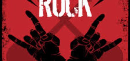 Hoy se celebra el Día Mundial del Rock, hacé un recorrido por los mejores clásicos