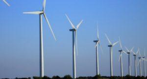 """INTI destinará u$s7 M para abrir un centro de investigación """"modelo"""" sobre energías renovables"""