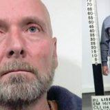 Caso Schaerer: los cinco condenados por Casación apelarán a la Corte para que se revierta la pena