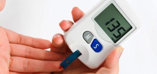 Nutrición: Cinco mitos populares sobre la diabetes