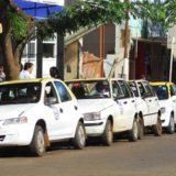 Concejales aprobaron un aumento del 11% en la tarifa de los taxis de Posadas