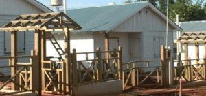 Forestales expectantes al cupo de uso de la madera en los planes de viviendas del gobierno nacional