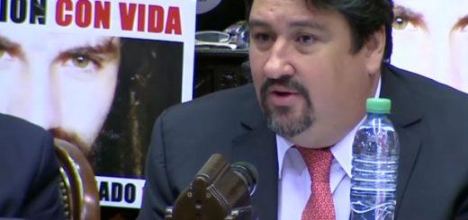 Closs planteó a Marcos Peña la necesidad de un abordaje integral para atender los efectos de las asimetrías