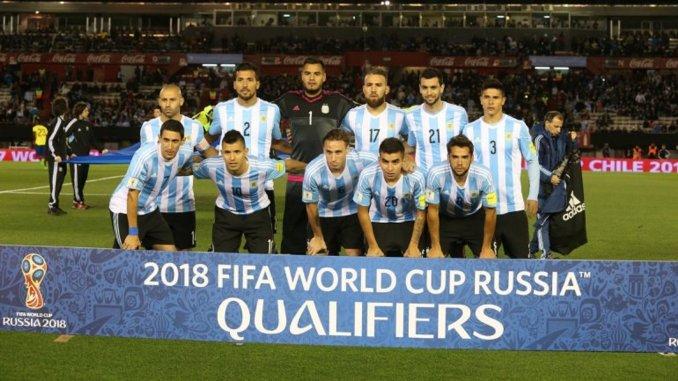 Cuánto saldrá ir a ver Argentina-Venezuela en el estadio Monumental