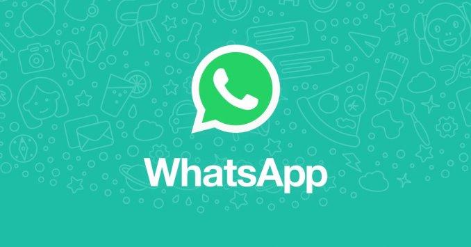 Cómo convertir los audios de WhatsApp a texto
