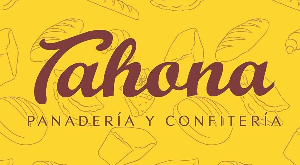 En su mes aniversario Tahona sigue festejando y hoy sortea tortas: Ingresá, inscribite y ganá