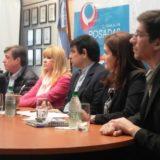 """Para Mauricio Macri, la marcha de la CGT fue """"una pérdida de tiempo"""""""