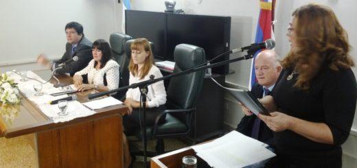 Se conformó la Junta Electoral de Misiones para las elecciones del 22 de octubre
