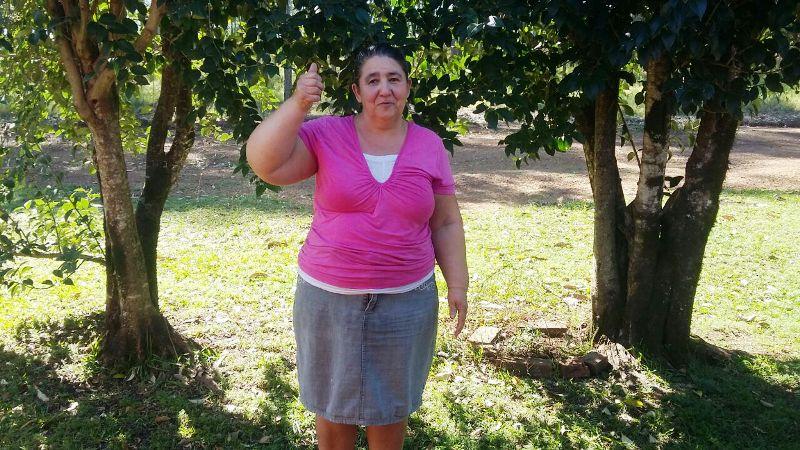El kit N°54 de «Sembrando Beneficios» se entregará en Itacaruaré