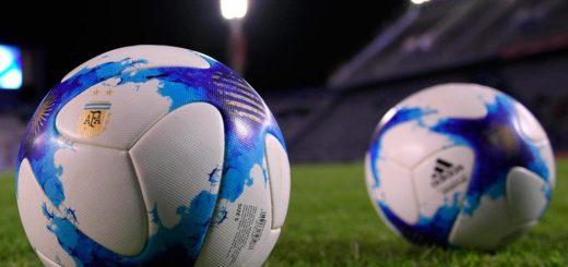 Hoy arranca la Superliga: mirá los horarios y televisación de los partidos de la primera fecha