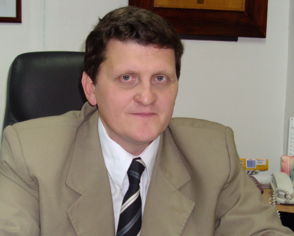 Safrán destacó el éxito del Ahora Misiones y dijo que es optimista en cuanto a la mejora de la economía en el país