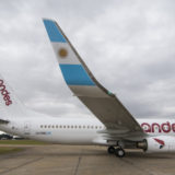 Dietrich: volar hoy en Argentina es 20% más barato y en seis meses se duplicaron los pasajeros
