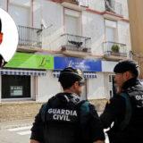 """Terrorista de Barcelona ante el juez: """"Preparábamos un atentado de mayor alcance"""""""