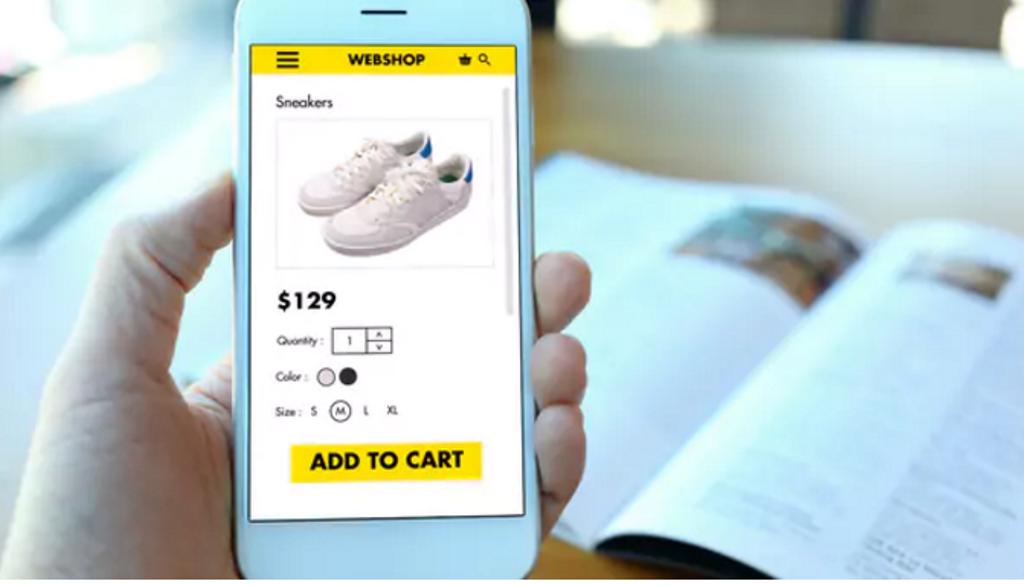 E-commerce: cómo convertirse en un experto en ventas online