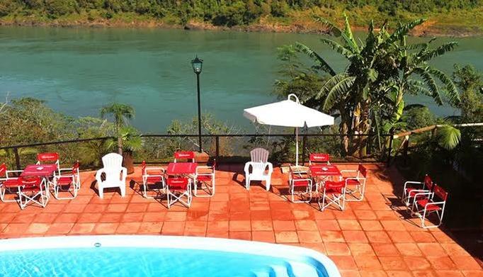 El Complejo Costa del Sol Iguazú saluda a los trabajadores hoteleros, turísticos y gastronómicos en su día