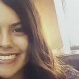 Anahí Benítez: hay tres detenidos, uno era profesor del colegio de la joven