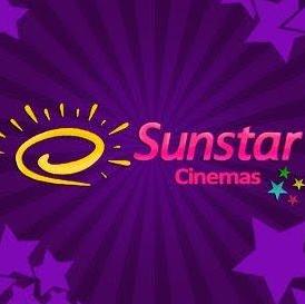 Nuevos estrenos en el Cine Sunstar para esta semana