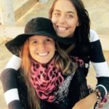 Juicio por Majo y Marina: 40 años de prisión para el tercer acusado