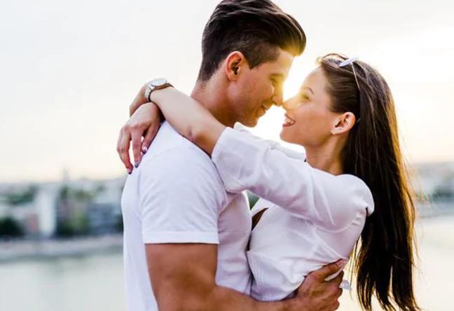 ¿La gente volvería a ser soltera de nuevo después de los treinta?