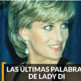 El nuevo heredero inglés: el príncipe Guillermo y Kate Middleton esperan su tercer hijo