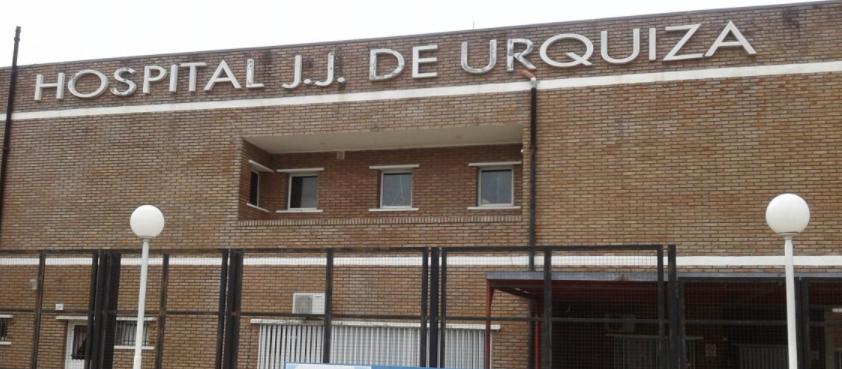 Conmoción en Entre Ríos por la muerte de dos mellizos de un año y medio