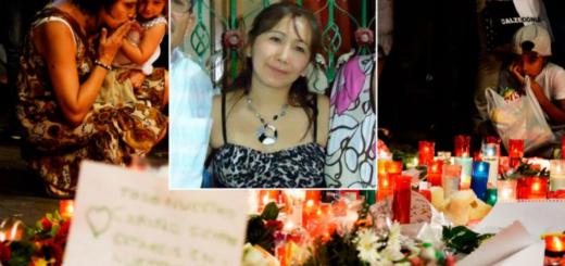 Atentado en Barcelona: quién es la argentina que murió en el ataque