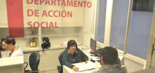 Fortalecen la gestión de Salud con mejores prestaciones para los misioneros en Buenos Aires