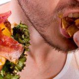 Nutrición: ¿Cómo saber si nuestra heladera nos ayuda a comer más sano?