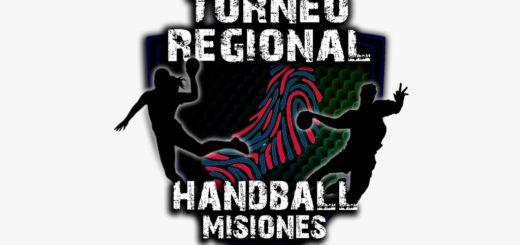 Posadas: se viene un nuevo Torneo Regional de Handball