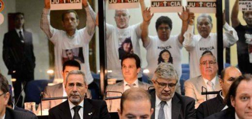 Fijan audiencia para revisar las primeras condenas por la tragedia de Once