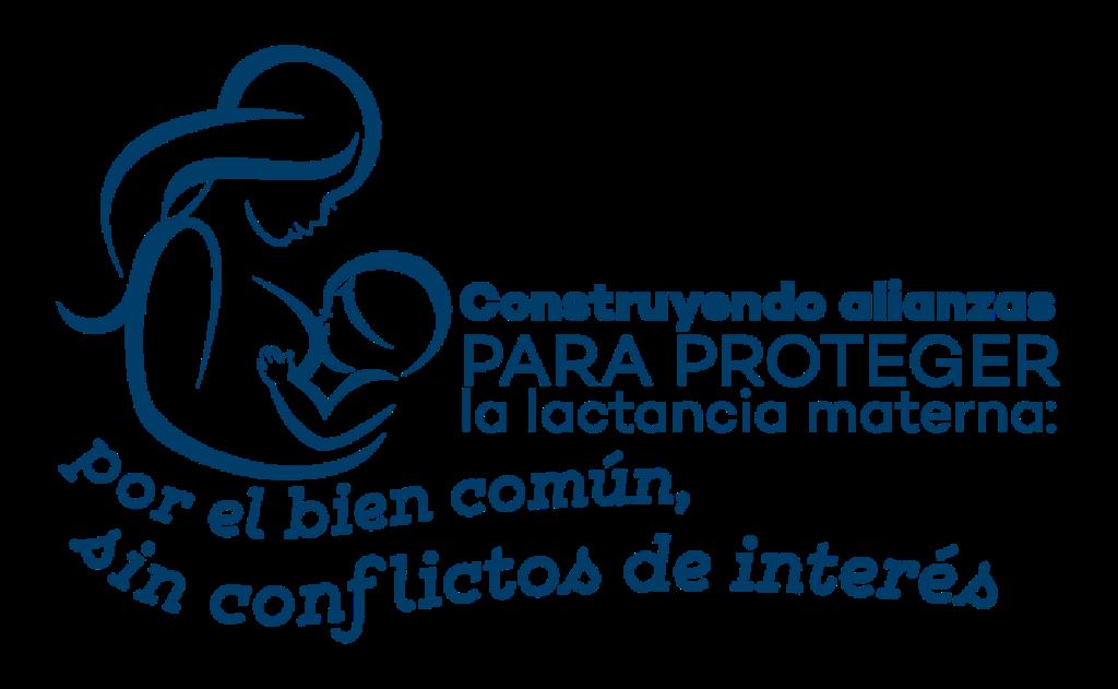Semana mundial de la lactancia materna: ¿Por qué es importante para la nutrición del niño?