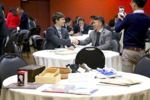 Paraguay mantiene indicadores en América Latina como el país con mejor clima de negocios
