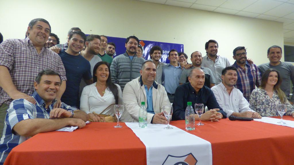 Con la intención de captar nuevos socios, Guaraní presentará la campaña «Volvamos»