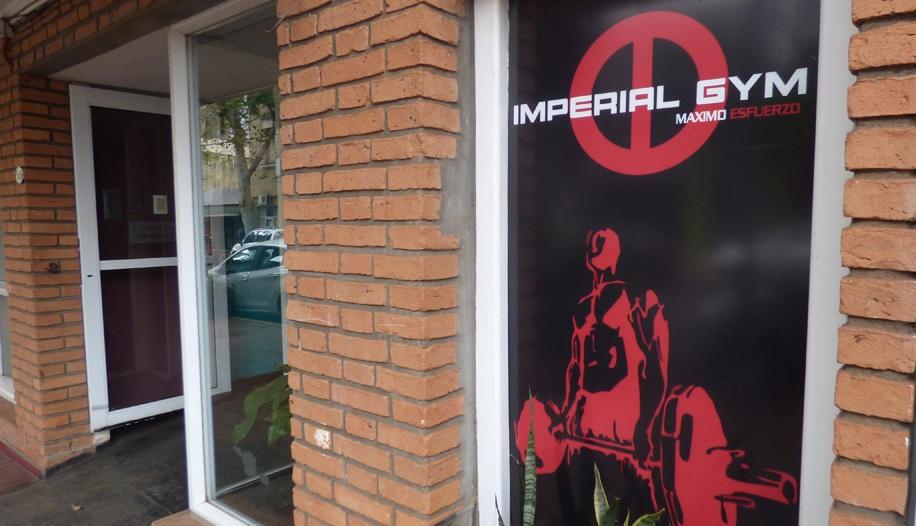 Imperial Gym y Compras Misiones te ofrecen promociones increíbles para que llegues al verano en forma
