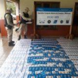 Posadas: la Policía de Misiones desmiente clonación de tarjetas en cajeros automáticos