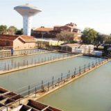 Mañana habrá un corte en el suministro de agua en Posadas