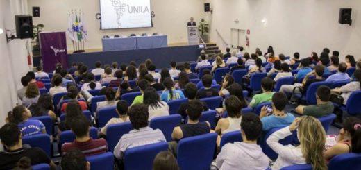 Preocupación de académicos por desmantelamiento del proyecto UNILA que impactará a universidades de Brasil y latinoamericanas