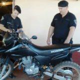 Jefe de Policía coordinó tareas e instó a comisarías a redoblar esfuerzos en pos de la prevención