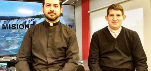 El seminario Santo Cura de Ars, de la Diócesis de Posadas, celebrará este domingo sus fiestas patronales