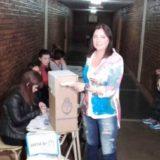 Elecciones PASO 2017: el Gobierno dice que la participación fue del 74%