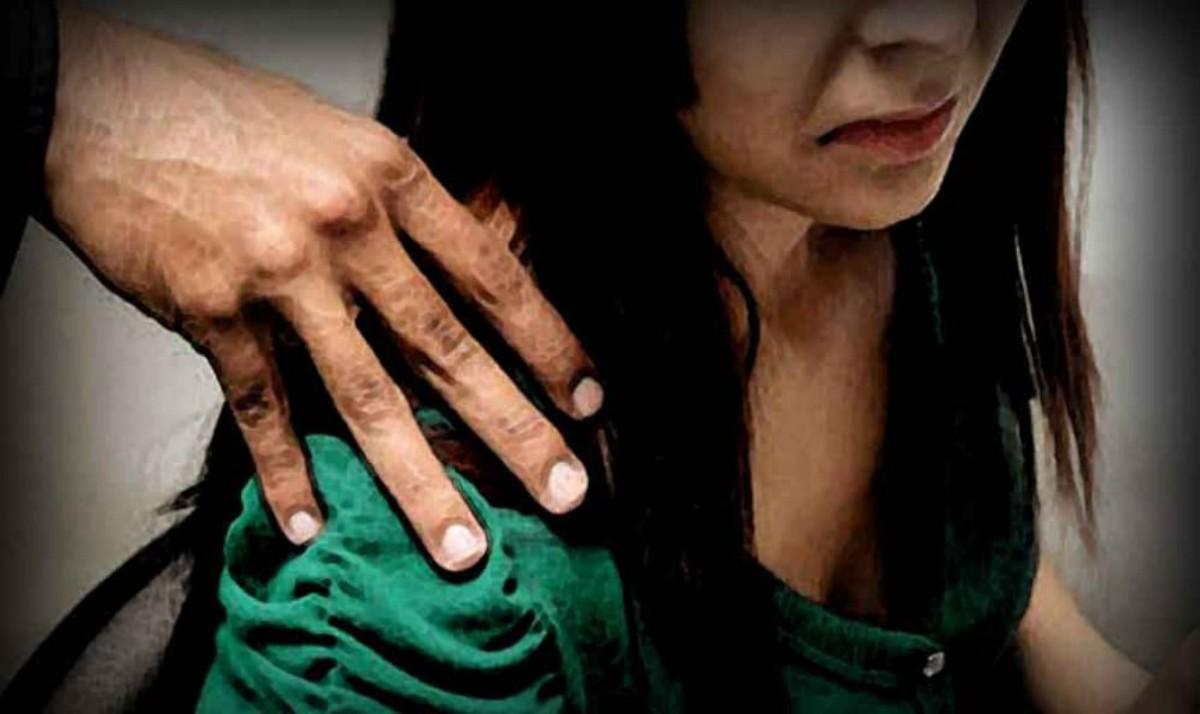 Cae en Oberá un presunto padrastro violador
