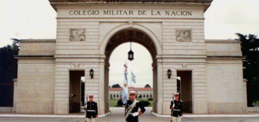 Expo Universitaria: el Ejército Argentino presenta sus propuestas académicas