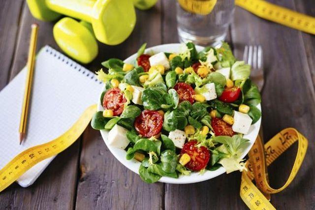 """Calorías """"escondidas"""" en la alimentación que pueden impedir el descenso de peso"""