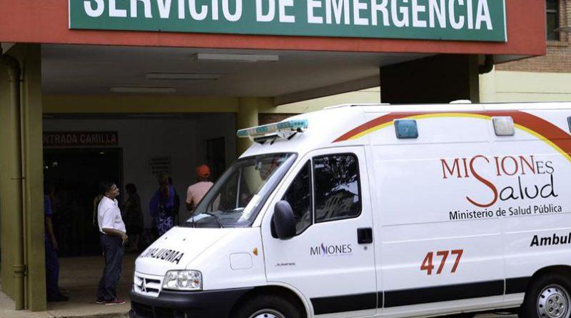 Una chica de 24 años murió horas después de dar a luz e investigarán si no hubo mala praxis