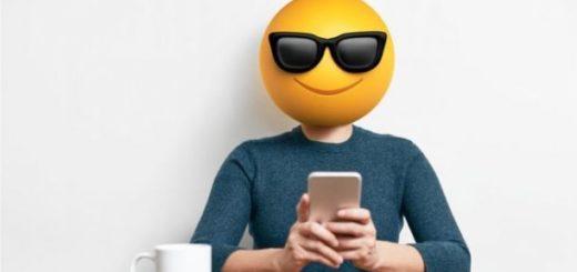 """Sarahah, la """"app de la honestidad"""" nacida para las empresas y que ahora es furor entre los jóvenes"""
